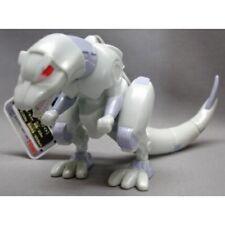 Venditore del Regno Unito Tomy Zoids dilofos dirofosu Azione Figura Selvaggio kit modello ZW23