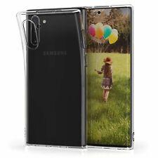 TPU Case Samsung Galaxy Note 10