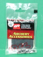 New PSE Crossbow Quiver Adapter Plate - #3385X