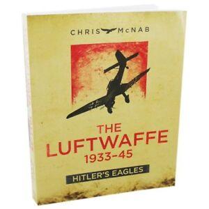 The Luftwaffe-