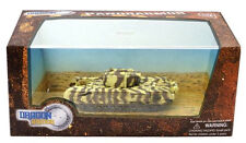 Dragon Armor 60685 Churchill Mk.III, 145th Royal Armoured Corps, Tunisia, 1943