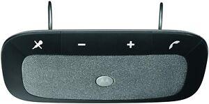 Motorola Sonic Rider Bluetooth In Car Speakerphone Kit New Sealed Packing