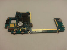 Samsung Epic 4G Galaxy s2 - D710 Sprint Logic/Motherboard #4