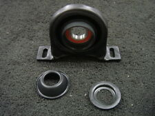 MERCEDES VITO VIANO W639 PROPSHAFT BEARING REAR SUPPORT BEARING  6394100681