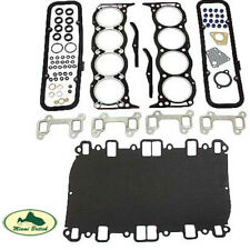 LAND ROVER HEAD GASKET KIT DISCOVERY I II RANGE P38 RANGE CLASSIC STC4082 VR