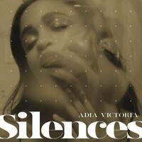 Adia Victoria - Silences CD NEU OVP