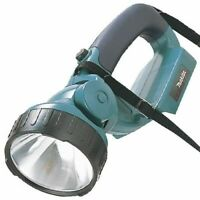 """46167 6 LED Pocket Clip Pen Light FlashLight 6/"""" Waterproof Housing"""