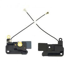 """iPhone 6 Plus WiFi Antenna Cover Signal Flex Cable for iPhone 6 Plus 5.5"""" OEM"""