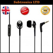 Sennheiser CX 400 II Precision In-Ear only Headphones - Black - UK Seller