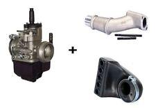 Dellorto PHBL 24 AD 2716 (4T) Carburatore per Motore