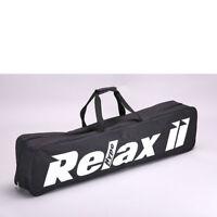 Tragetasche Relax II Hype 029-1021 # 700381