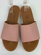 c5593e05ad4 FitFlop Women s Slides for sale