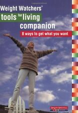 Weight Watchers Tools For Living Companion: 8 Ways
