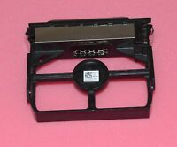 "NEW Dell 3.5"" NPTFH 7JWHY HDD Filler Blank R710 R510 R410 MD1200"