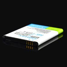 3200mAh Akku Battery EB-L1G6LLU Samsung Galaxy S3 LTE i9300 i9305 Batterie