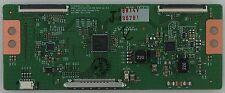 LG 6871L-2967B | 6870C-0401C T-Con Board