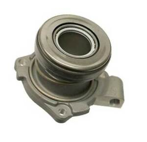 Saab 9-5 9-3 Slave Cylinder Assembly & Clutch Release Bearing LuK LSC443 NEW