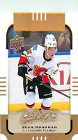 2015-16 UPPER DECK MVP NHL HOCKEY BASE PICK CARD YOUR CHOICE