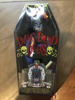 Living Dead Dolls Santeria Series 20 Day Of The Dead Mezco  93175 In Box
