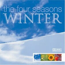 Four Seasons - Winter (CD, 2004)