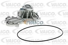 Water Pump VAICO Fits AUDI VW A4 Avant A5 Sportback A6 A7 A8 Q7 Diesel 3.0