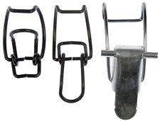 Dorman 41101 Air Cleaner Clip