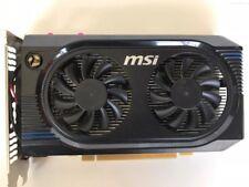 MSI Graphics R775-1GD5/OC