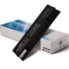 Batterie pour DELL Inspiron 1700 1521 1720 1721 Vostro 1700 FP282 GK479 1520
