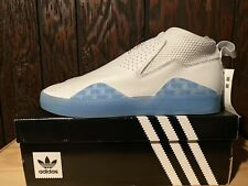 adidas 3ST.002 Mens Us Size 10 New Shoes Colab with F***ing Awesome/Na-Kel Smith