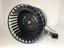P388 Genuine Fan For Smeg Cooker Hoods 8/20 K 4V 5X 991.0303.721 Spare Part
