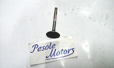 valvola lombardini intermotor  originale 2652025