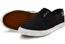 Tanggo 9678 Fashion Sneakers Men's Casual Shoes (Black)