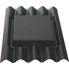 Ondura Corrugated Asphalt Roofing Roof Pipe Flashing