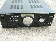 PYLE PRO PT-3300 HYBRID Audio Digital AMPLIFIER