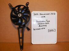Dynatek FS Ignition CDI RPM Limit Curve Selector Switch Banshee YFZ450 450R Dyna