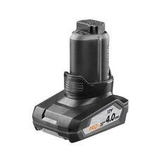 AEG Power Tool Batteries