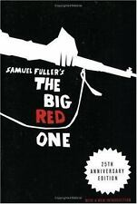 The Big Red One-ExLibrary