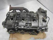 Porsche 986 Boxster 2,7 2002 M96.22 Zylinderkopf Nockenwelle 1-3 99610494200