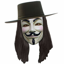 Rubie's Halloween Costume Masks
