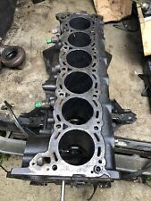 Rb25det Block