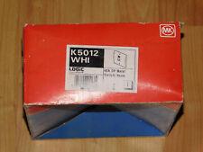 MK K5012 WHI