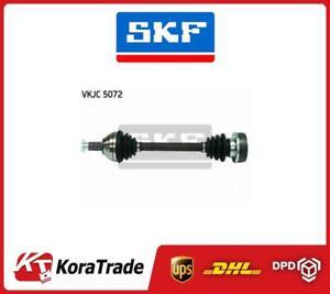 VKJC5072 SKF OE QAULITY DRIVE SHAFT
