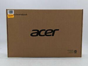 Acer Chromebook 314 Intel Celeron 4GB DDR4 32GB eMMC Chrome OS -SB3816