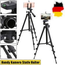 Digitalkamera Stativ Griff Halter Standplatz für Handy iPhone Samsung Kamera HTC