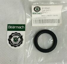 Bearmach Land Rover Series 1, 2, 2a, & 3 Steering Relay Seal 213340 / BR0311