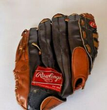 Rawlings Pl125 Gold Glove -Players Series Right-Hander Fielder's Baseball Mitt