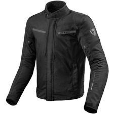Blousons textiles Rev'it pour motocyclette taille 46