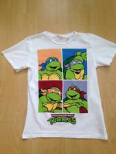 Teenage Mutant Ninja Turtles T-Shirt Gr. 158/164 von H&M