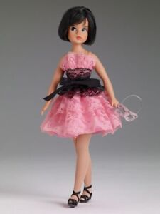 Tonner Sindy Halloween Treat
