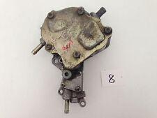 UNTERDRUCKPUMPE / KRAFTSTOFFPUMPE 038145209A AUDI A3 A4 A6 VW GOLF JETTA PASSAT